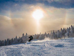 Най-доброто ски предложение за Зима 2016/2017