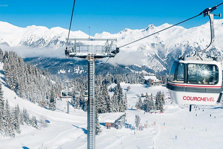 MP-Couchevel-1850-3-Valleys-ski-area-16689