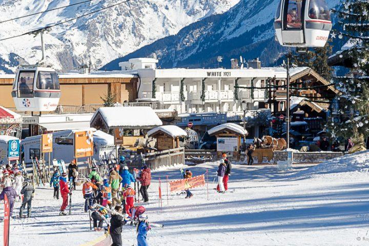 MP-Couchevel-1850-village-3-Valleys-ski-area-33161