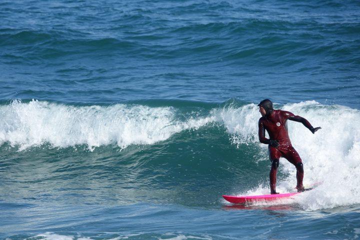 Зимски Surf 11.02,2017