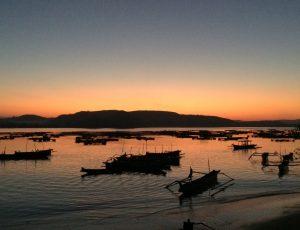 Gerupuk - Lombok 2015