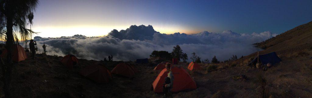 Lombok Island - Indonesia 2015