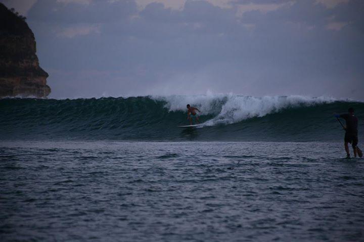 Lombok - Indo 2015 - GOLIVE