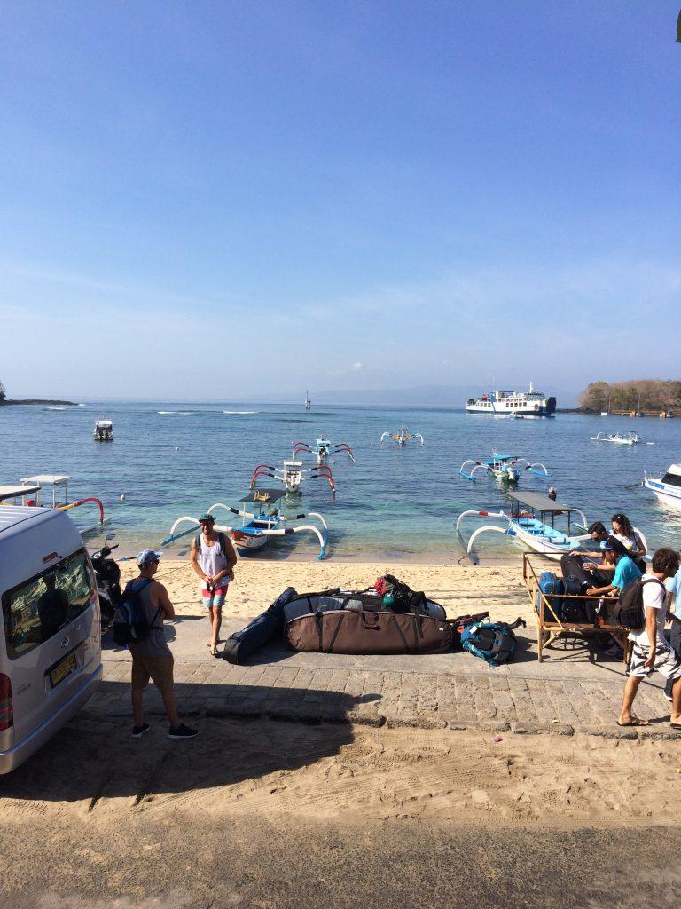 Lombok - Indo 2015 | GOLIVE