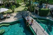 gosurf Bali golive.bg