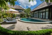 Wave House Bali -golive
