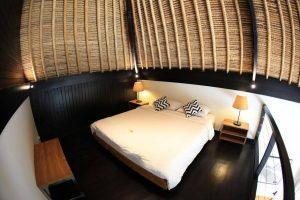 Bali Surf Camp - golive.bg