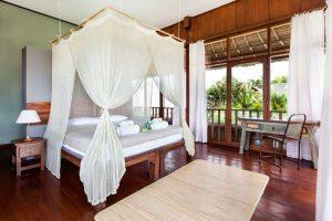 Wave House Bali golive.bg