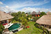 Wave House Bali - golive
