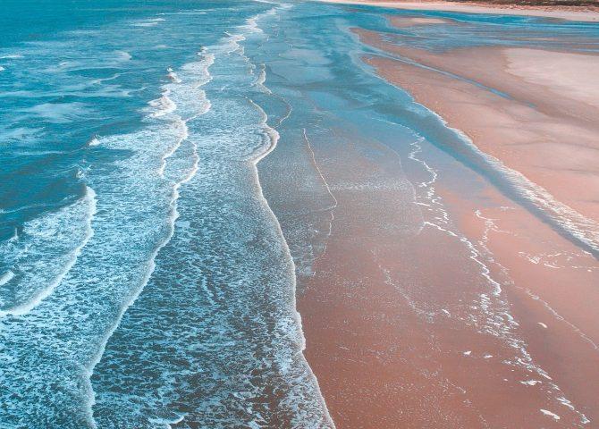 gosurf Cabo Verde | Golive.bg