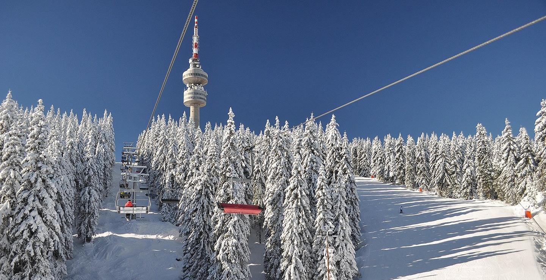 Ски ваканция в България – GoSki Пампорово
