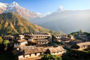 goexplore Nepal - golive.bg