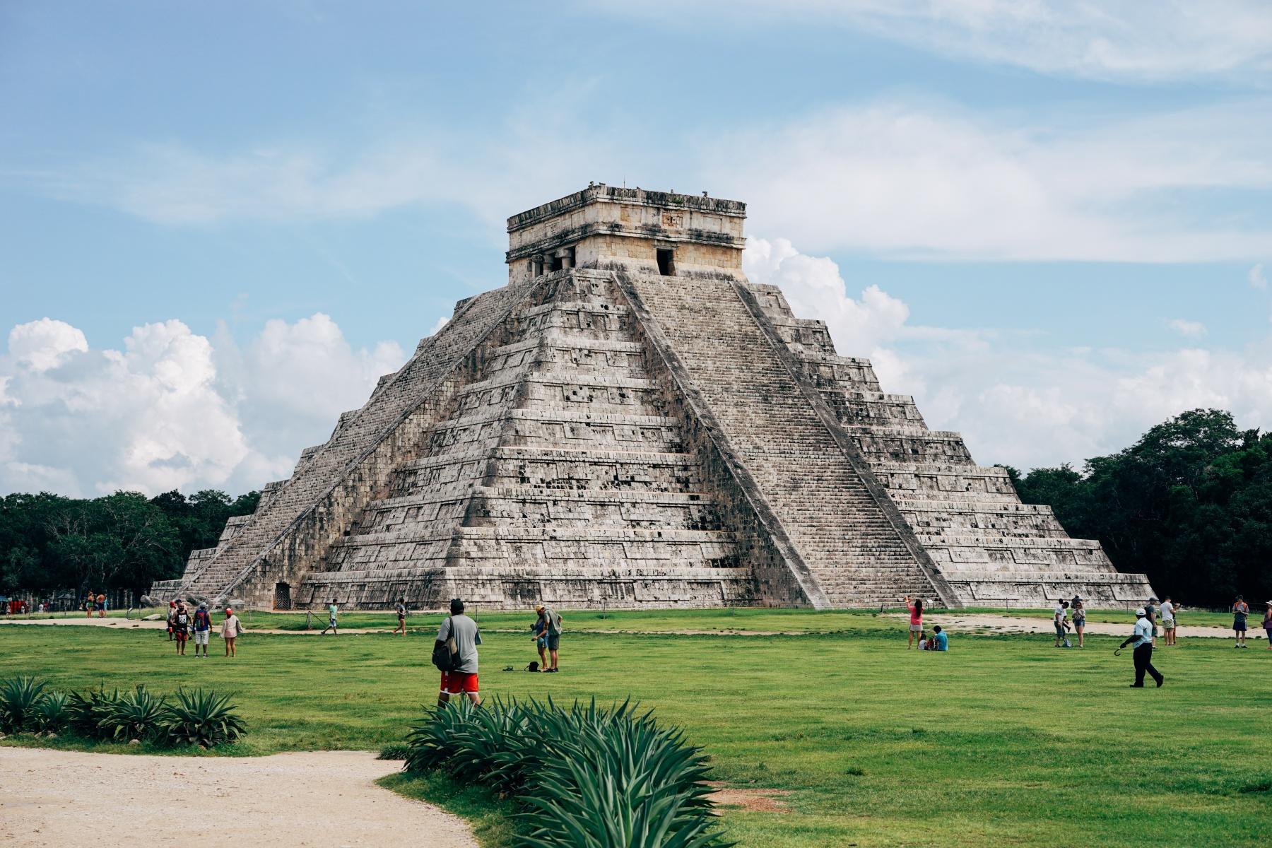 godive mexico