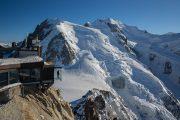 Go Ski Chamonix - golive.bg