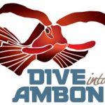 Водолазна ваканция Dive into Ambon Golive.bg