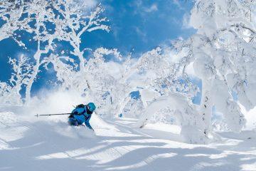 golive, приключение, екскурзия, екзотични почивки, екзотични пътешествия, гмуркане, сафари, пътешествия, катерене, goclimb, gosurf, godive, планинарство, ски, пътуване, goexplore, чужбина, почивки, goski, ваканции